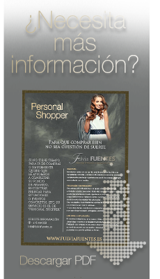 Descarga de pdf Personal Shopper
